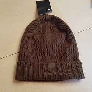 2/$30 NWT Men's Nike hat